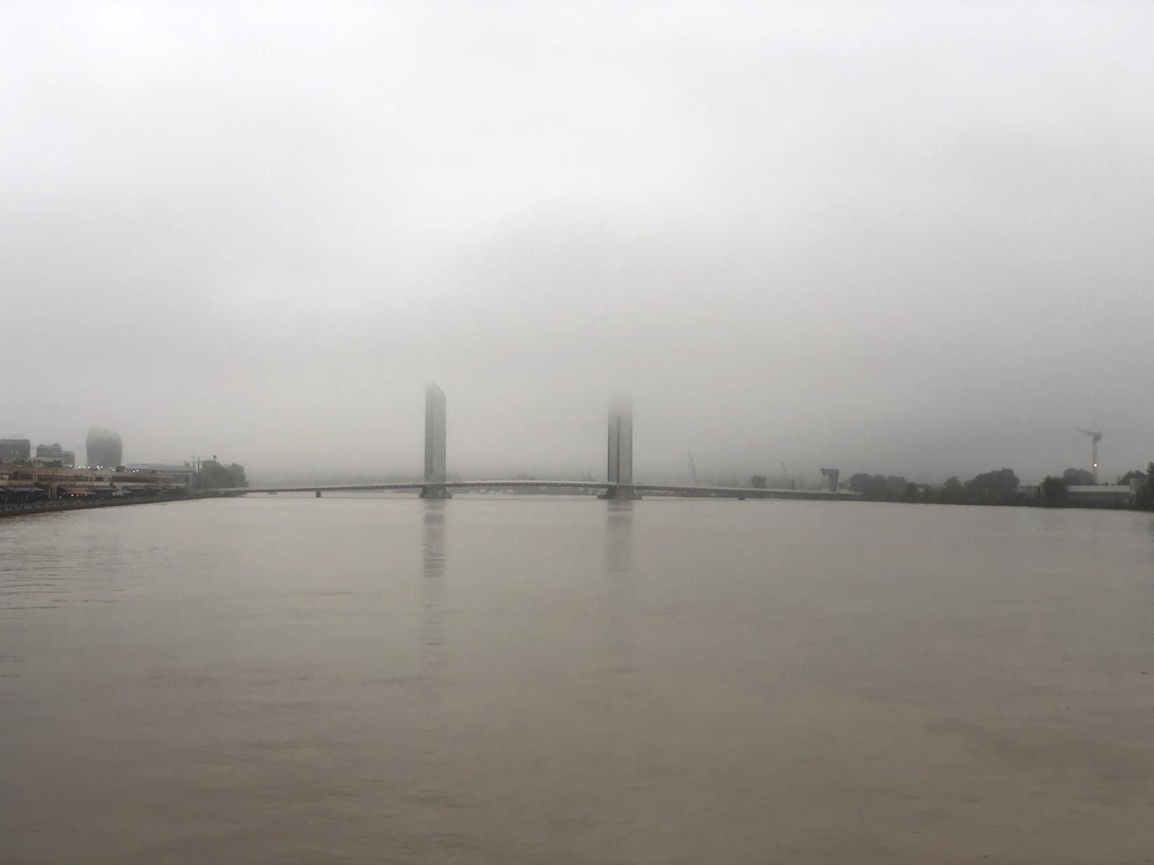 Bordeaux v hmle