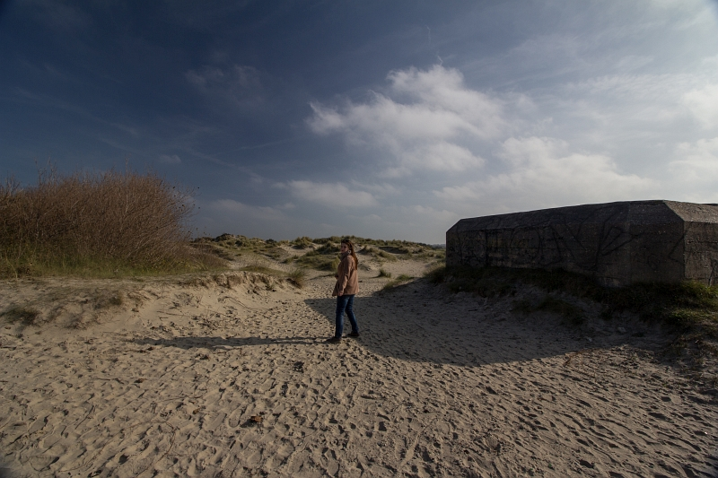 Bray-Dunes, Francúzsko